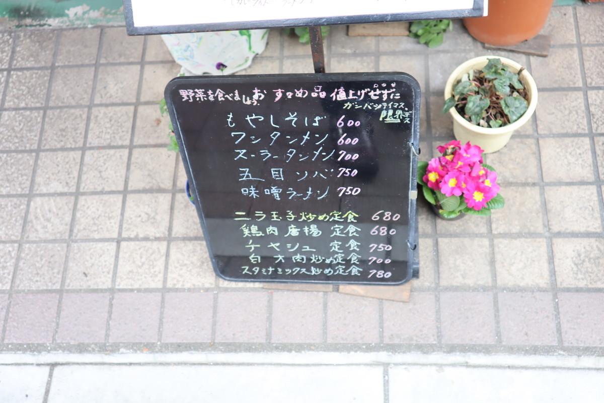 f:id:dagashiya-kei-chan:20200126013326j:plain