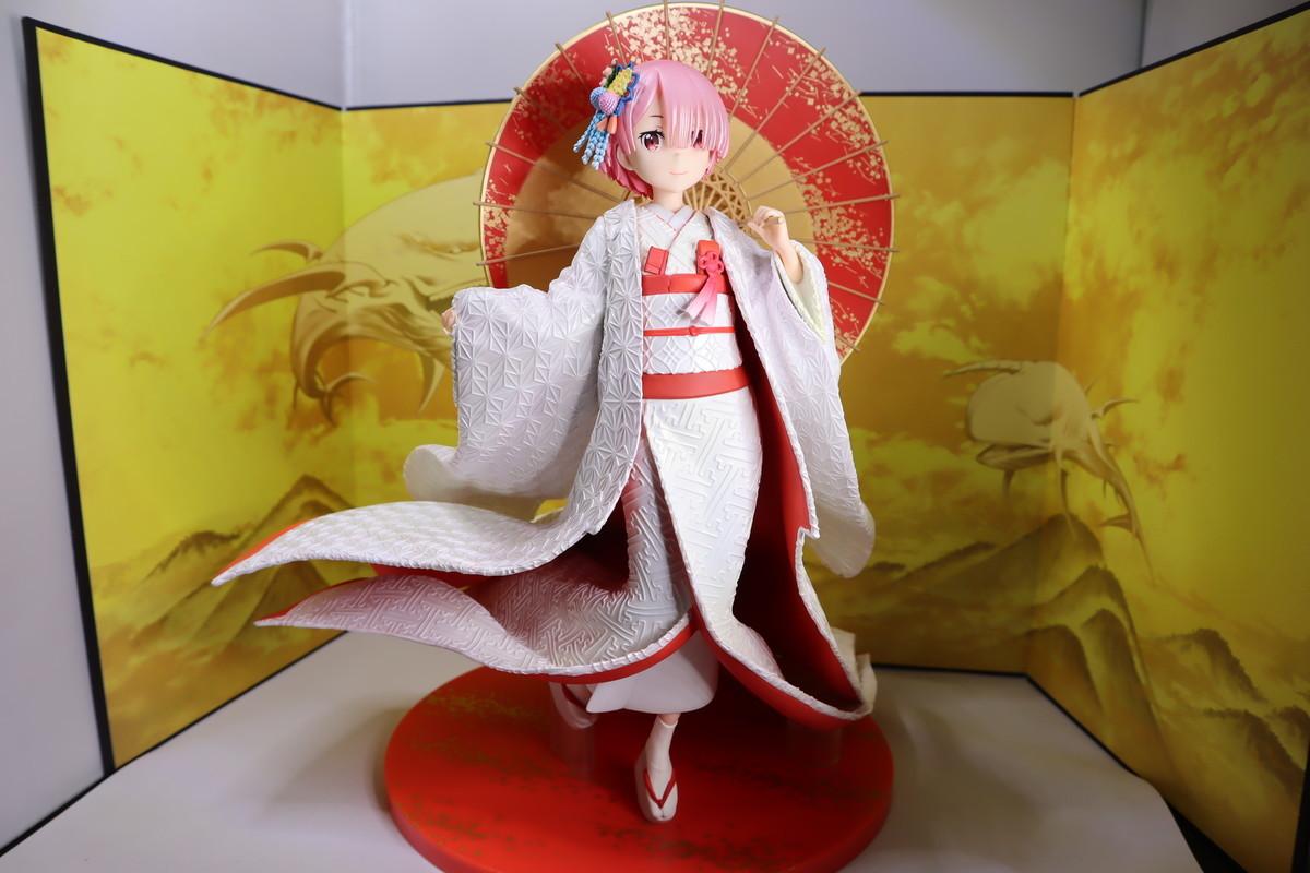 f:id:dagashiya-kei-chan:20200129001941j:plain