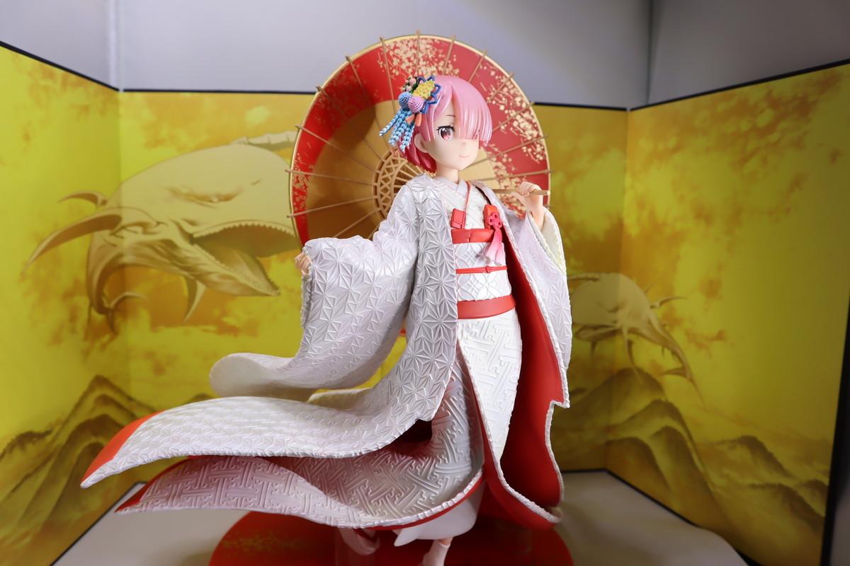 f:id:dagashiya-kei-chan:20200129002004j:plain