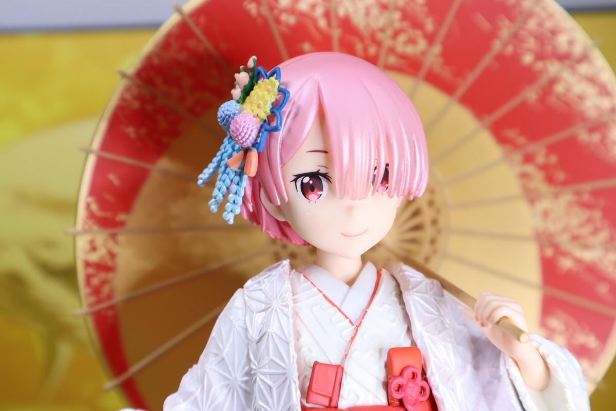 f:id:dagashiya-kei-chan:20200129002026j:plain