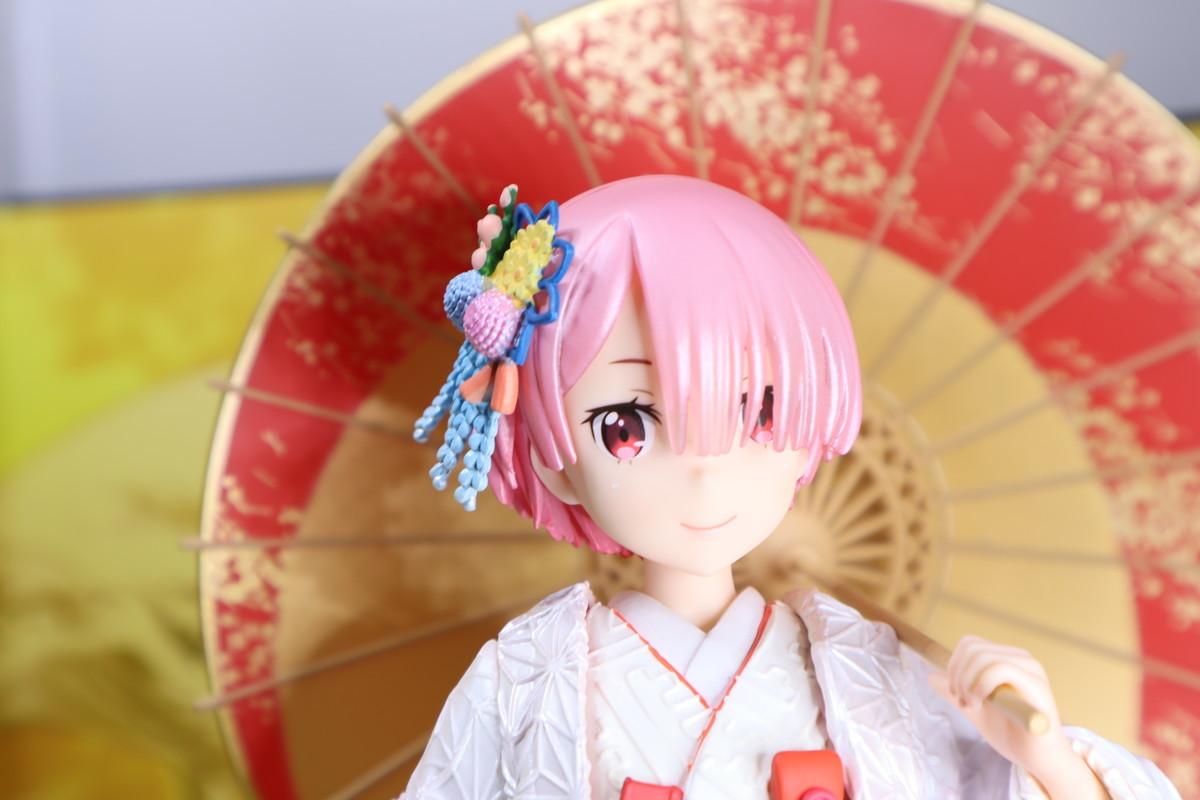 f:id:dagashiya-kei-chan:20200129002048j:plain