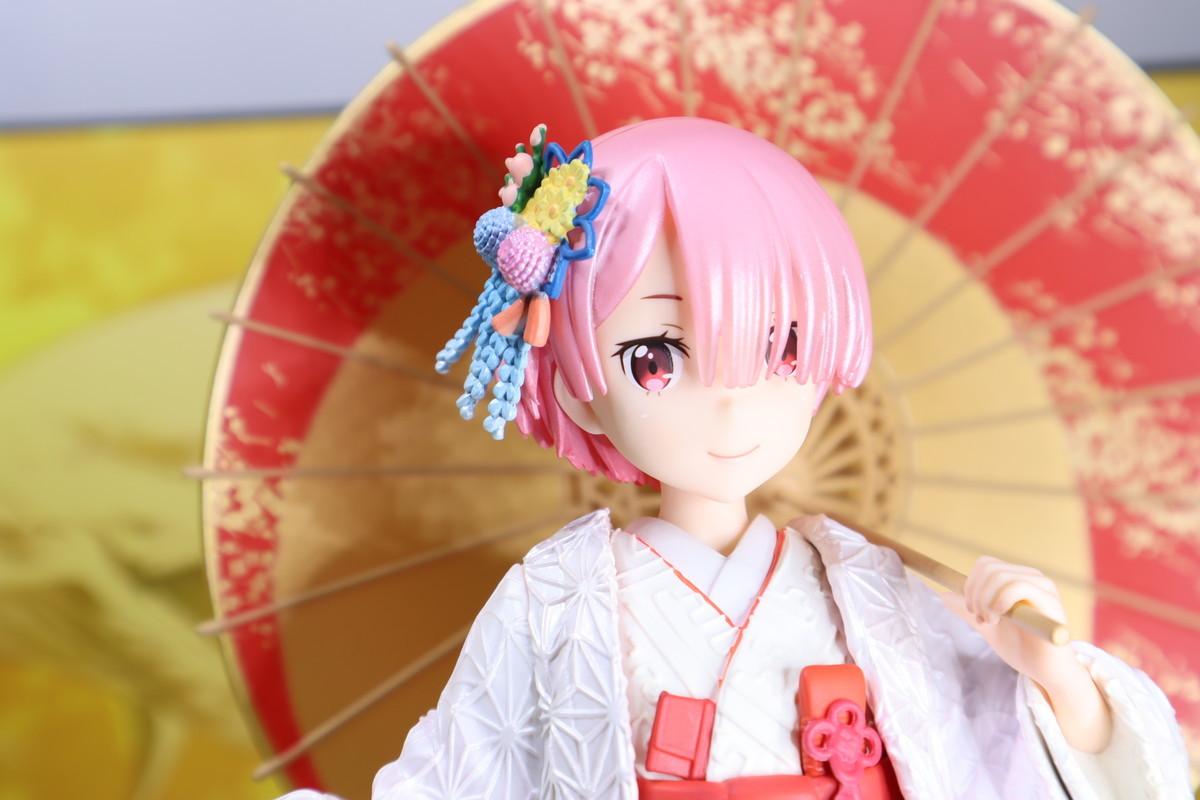 f:id:dagashiya-kei-chan:20200129002101j:plain