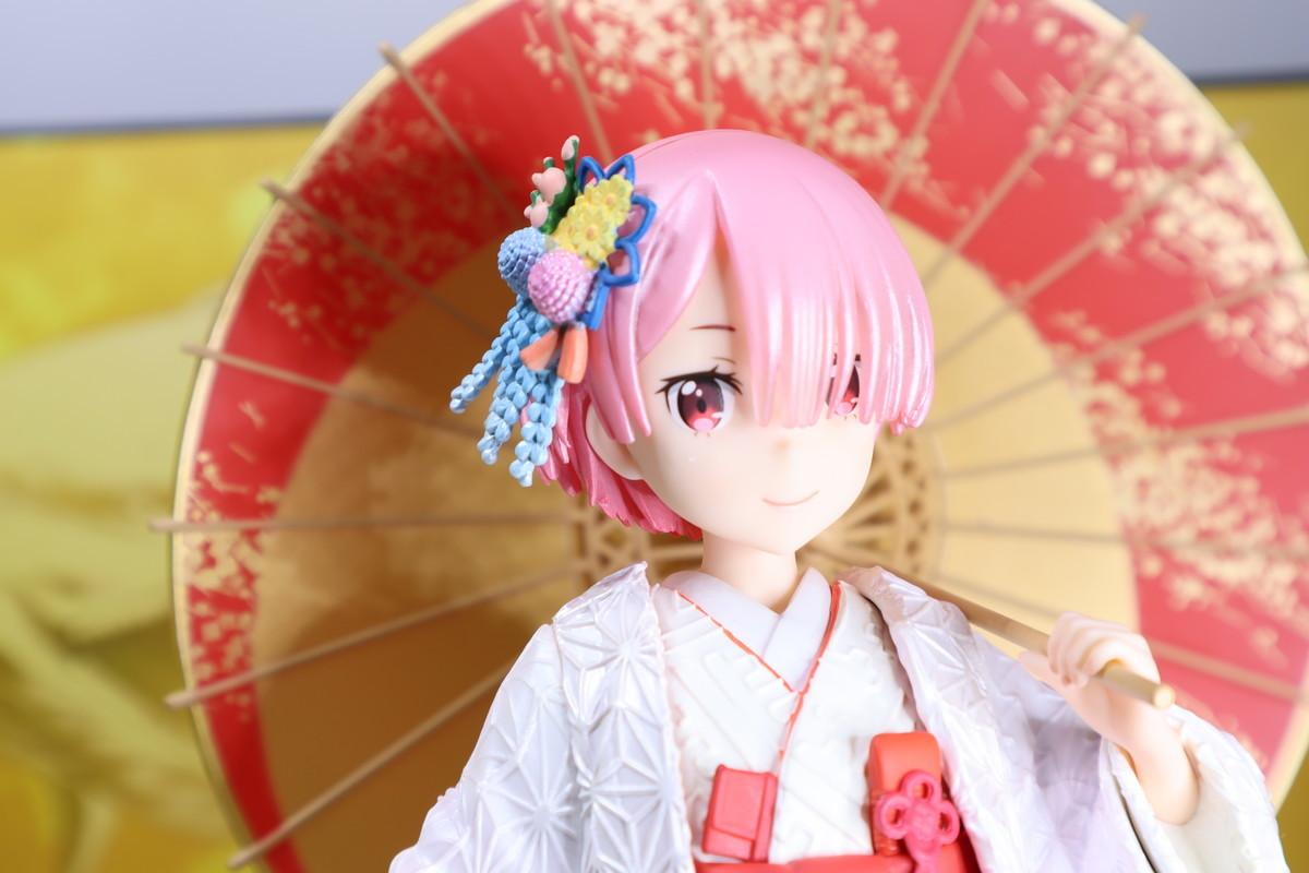 f:id:dagashiya-kei-chan:20200129002113j:plain
