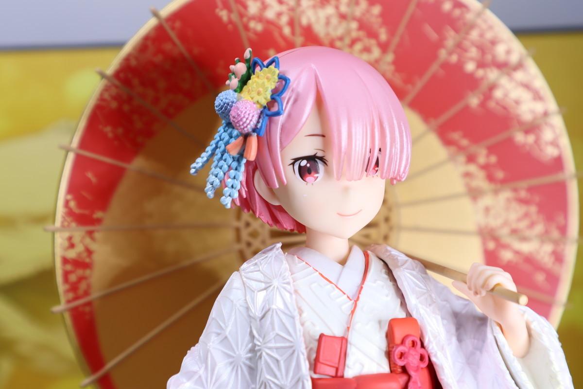 f:id:dagashiya-kei-chan:20200129002124j:plain