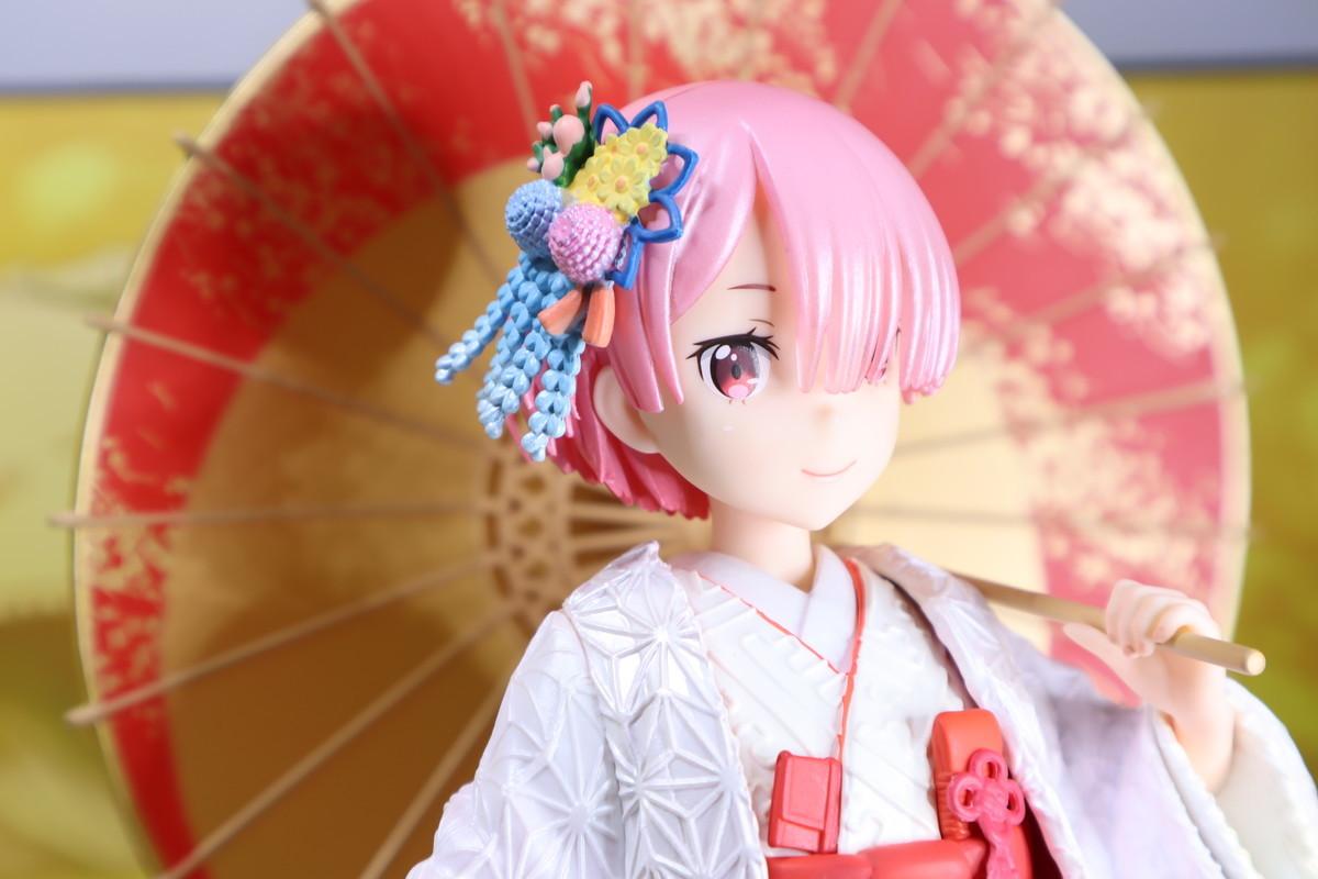 f:id:dagashiya-kei-chan:20200129002136j:plain