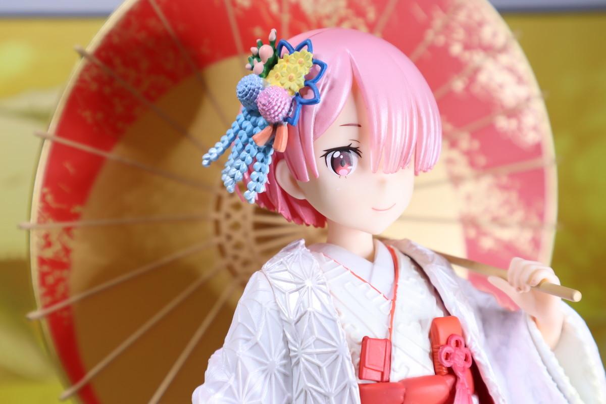 f:id:dagashiya-kei-chan:20200129002151j:plain