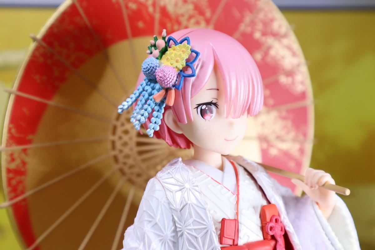 f:id:dagashiya-kei-chan:20200129002203j:plain