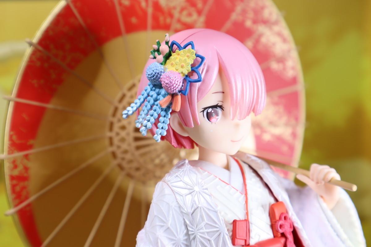 f:id:dagashiya-kei-chan:20200129002214j:plain
