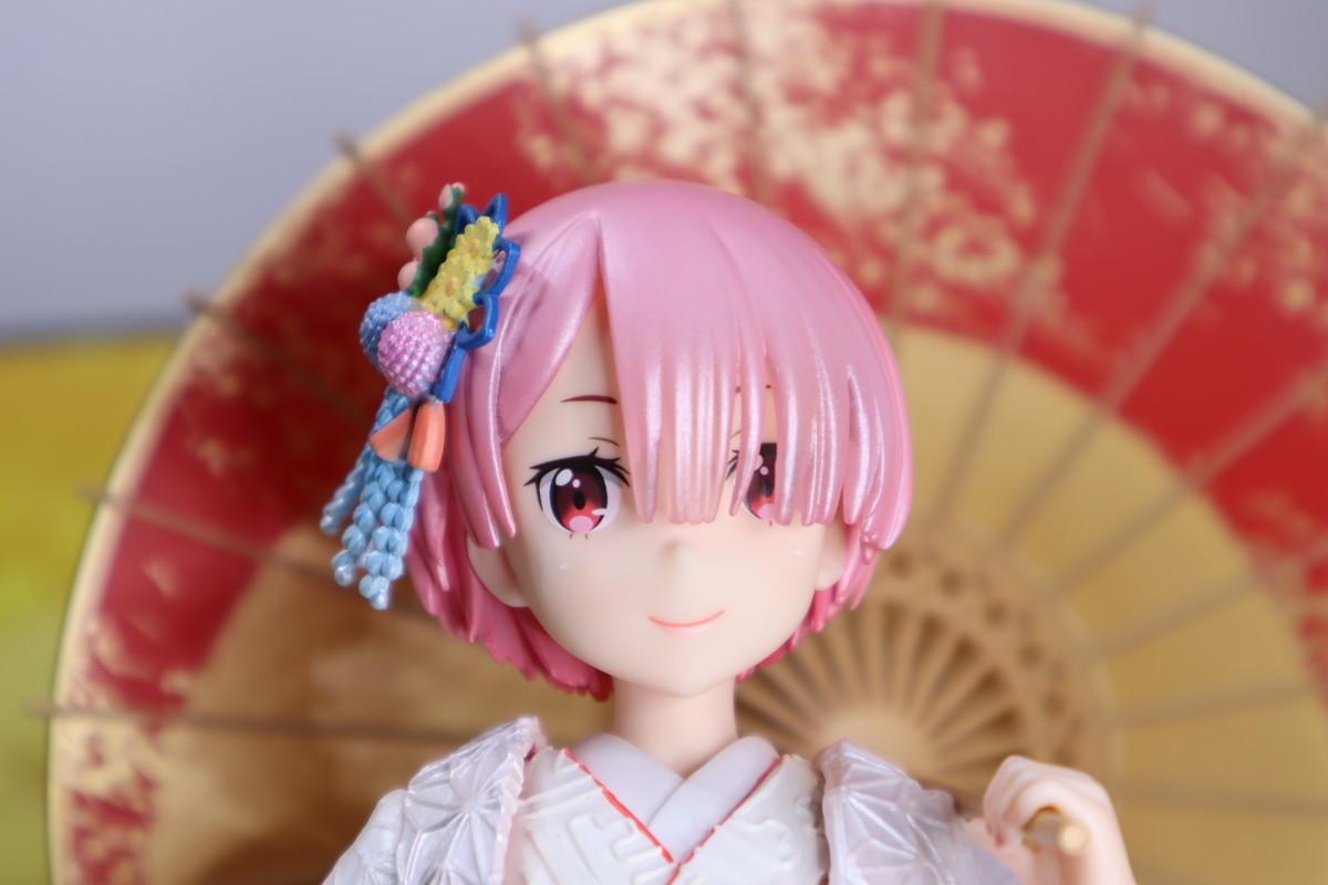 f:id:dagashiya-kei-chan:20200129002241j:plain