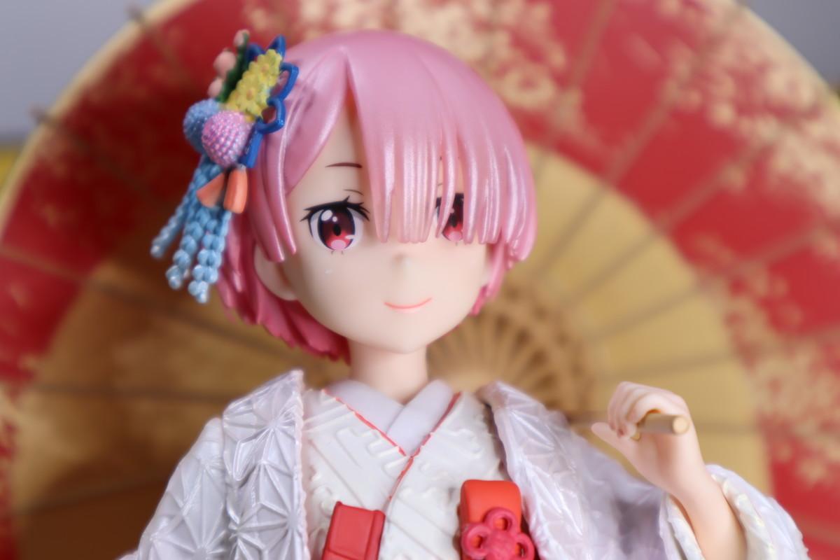 f:id:dagashiya-kei-chan:20200129002305j:plain