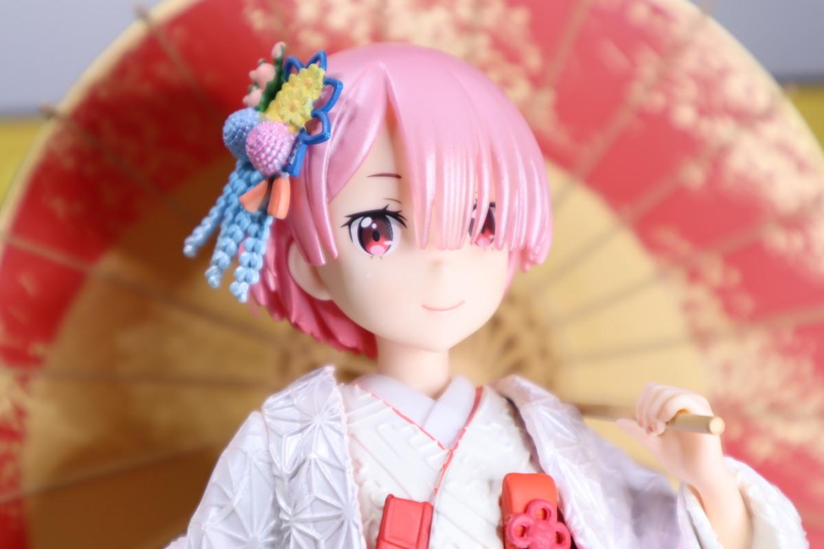 f:id:dagashiya-kei-chan:20200129002316j:plain