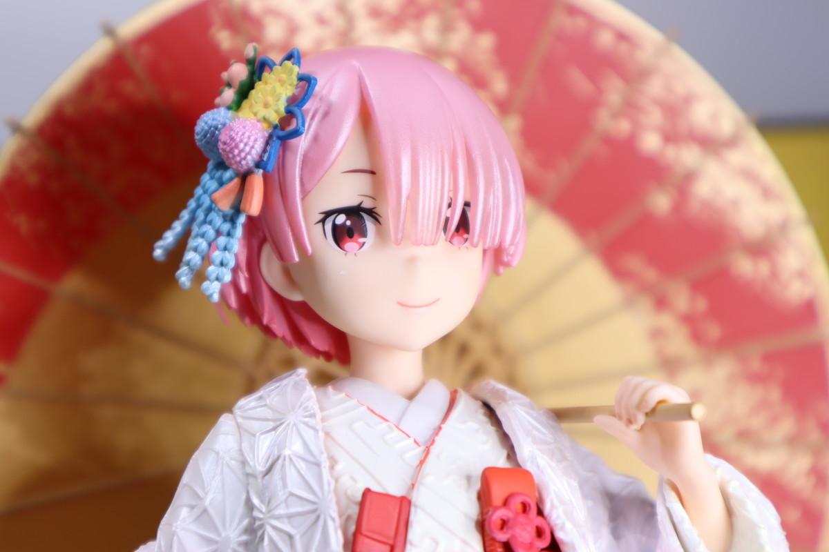 f:id:dagashiya-kei-chan:20200129002328j:plain