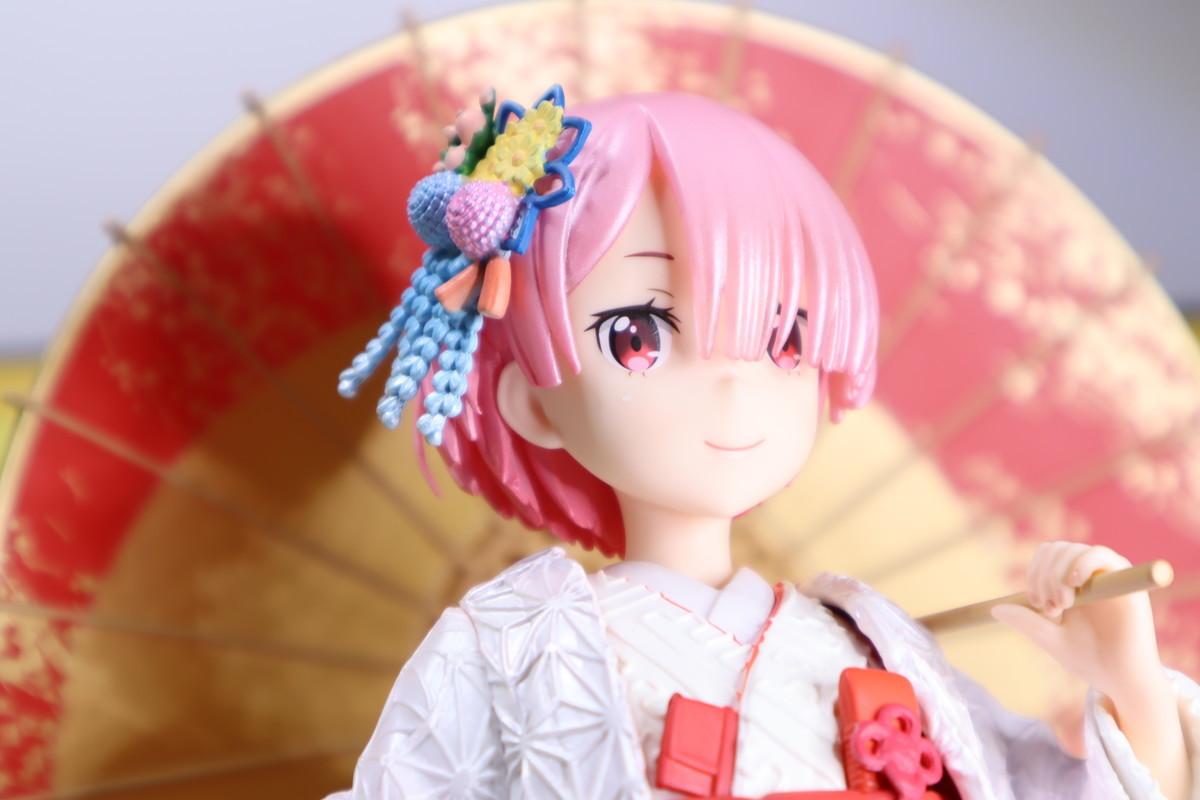 f:id:dagashiya-kei-chan:20200129002349j:plain