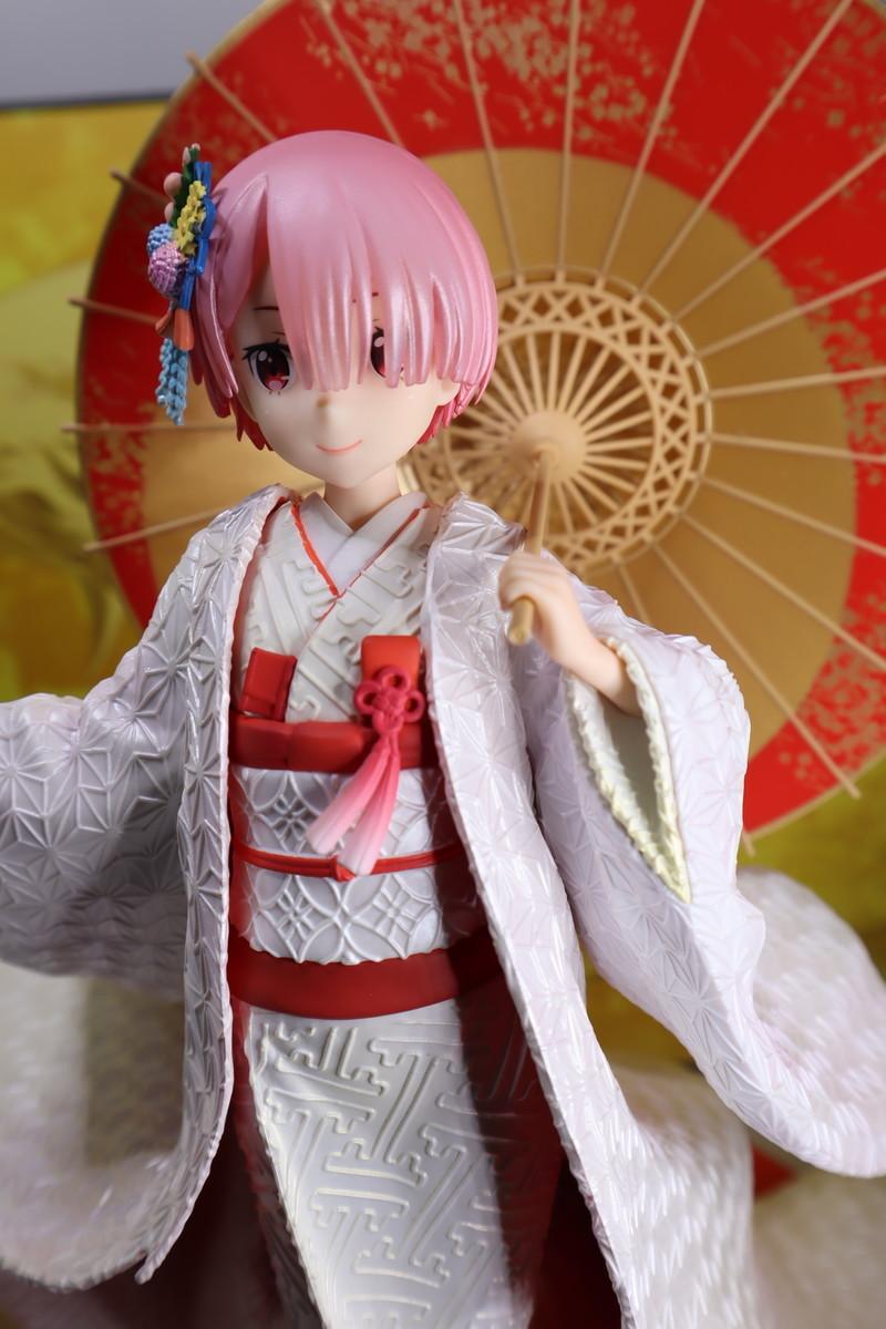 f:id:dagashiya-kei-chan:20200129002458j:plain