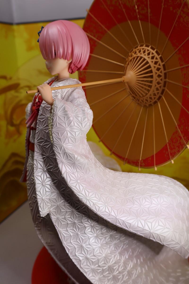 f:id:dagashiya-kei-chan:20200129002509j:plain