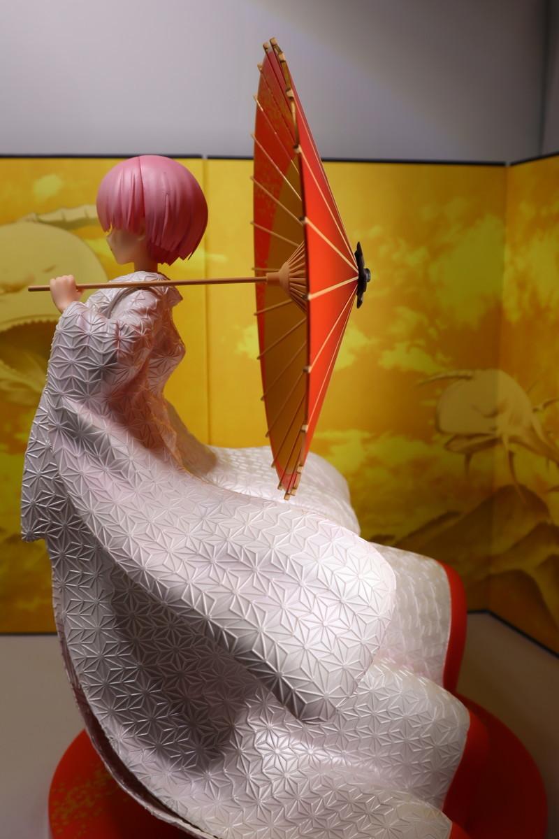 f:id:dagashiya-kei-chan:20200129002526j:plain