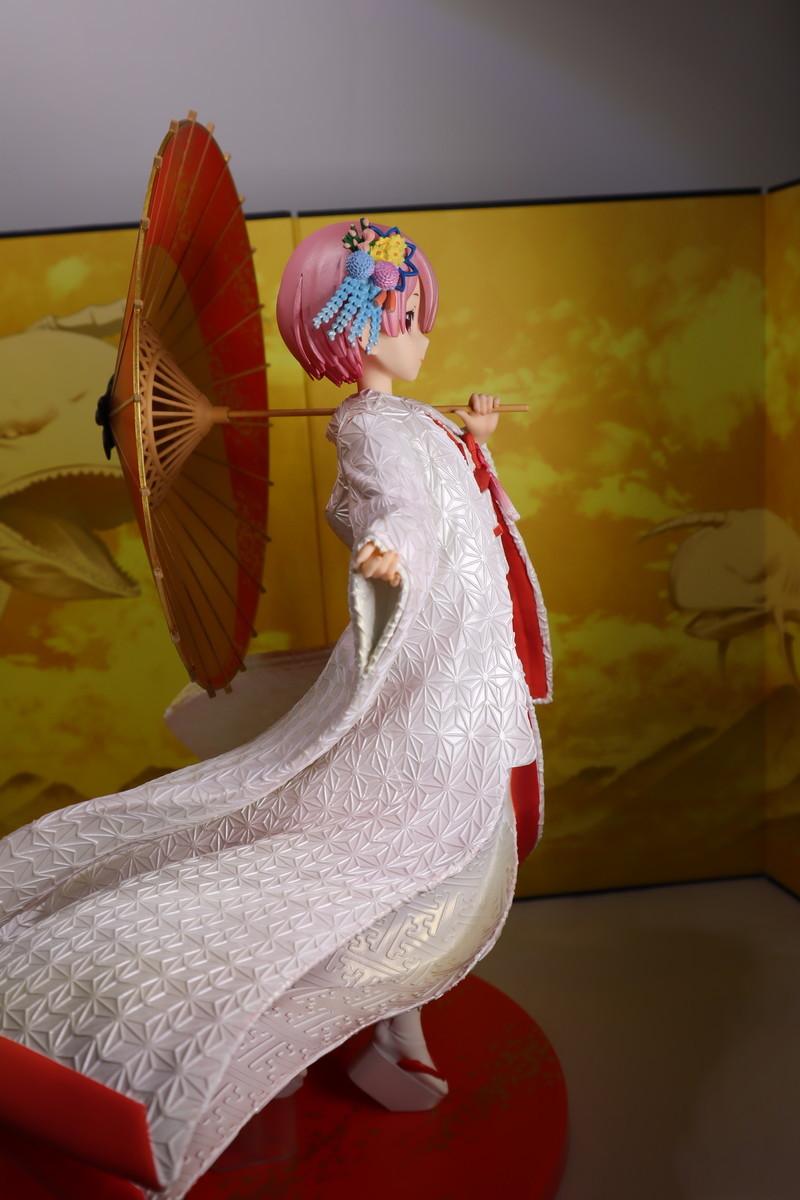 f:id:dagashiya-kei-chan:20200129002551j:plain