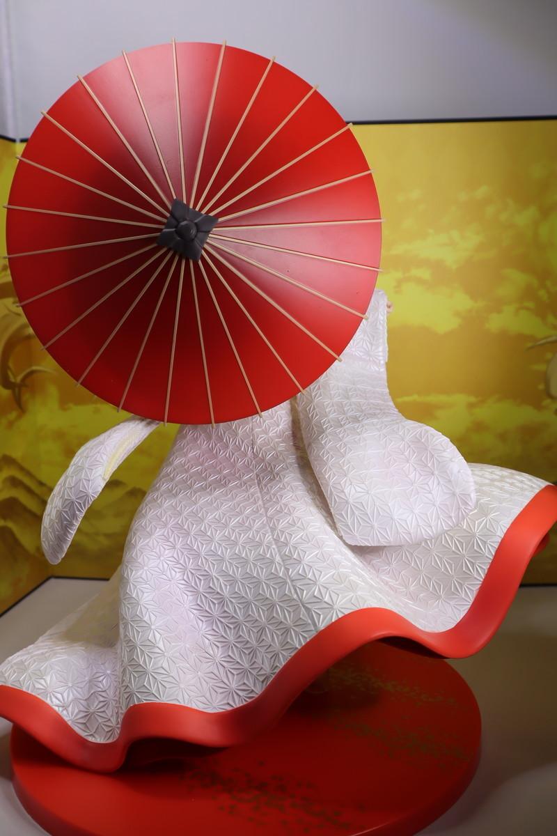 f:id:dagashiya-kei-chan:20200129002612j:plain
