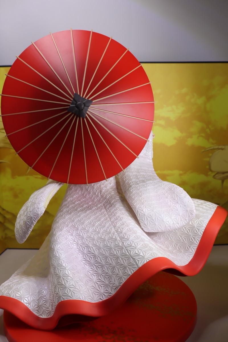 f:id:dagashiya-kei-chan:20200129002620j:plain