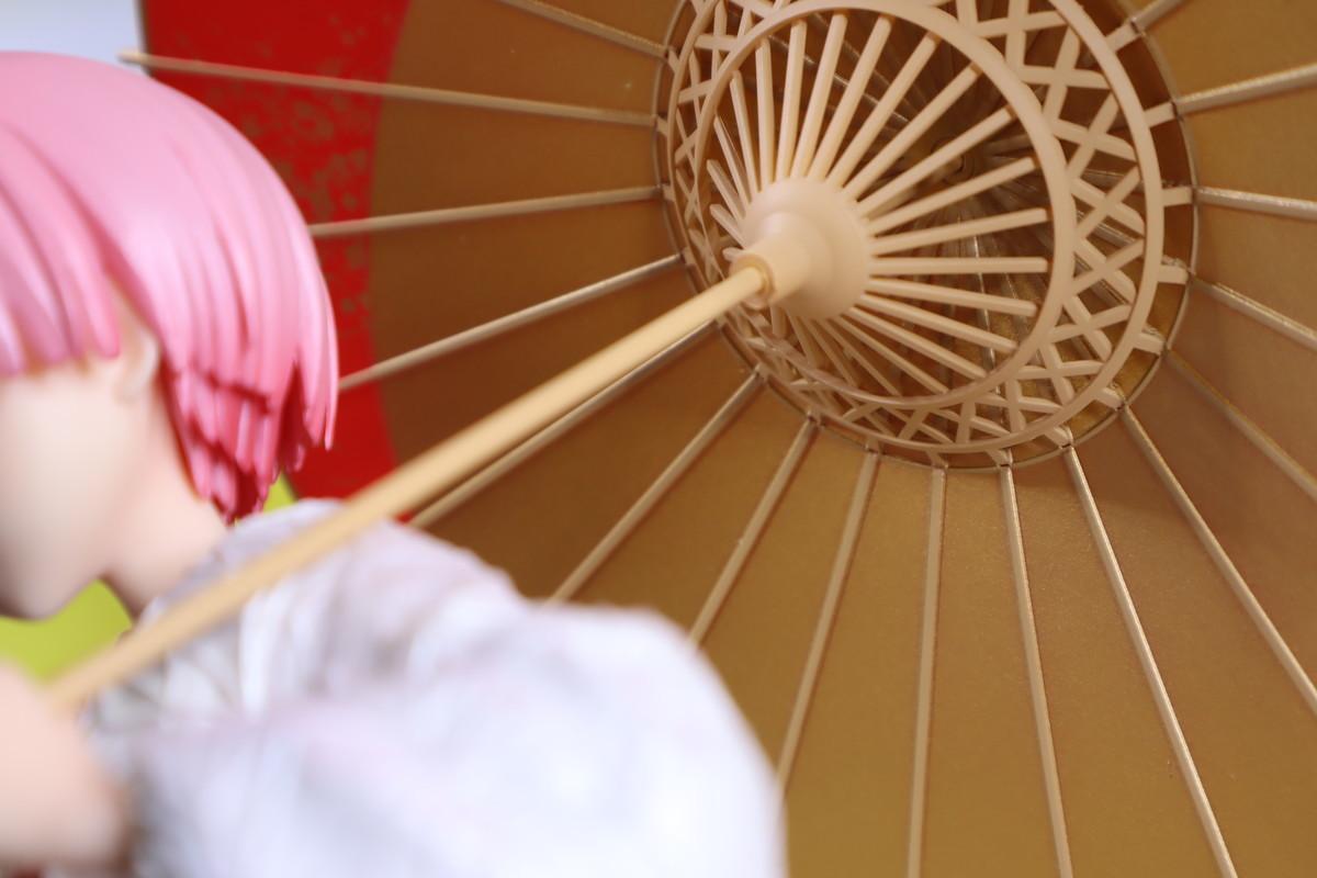 f:id:dagashiya-kei-chan:20200129002713j:plain