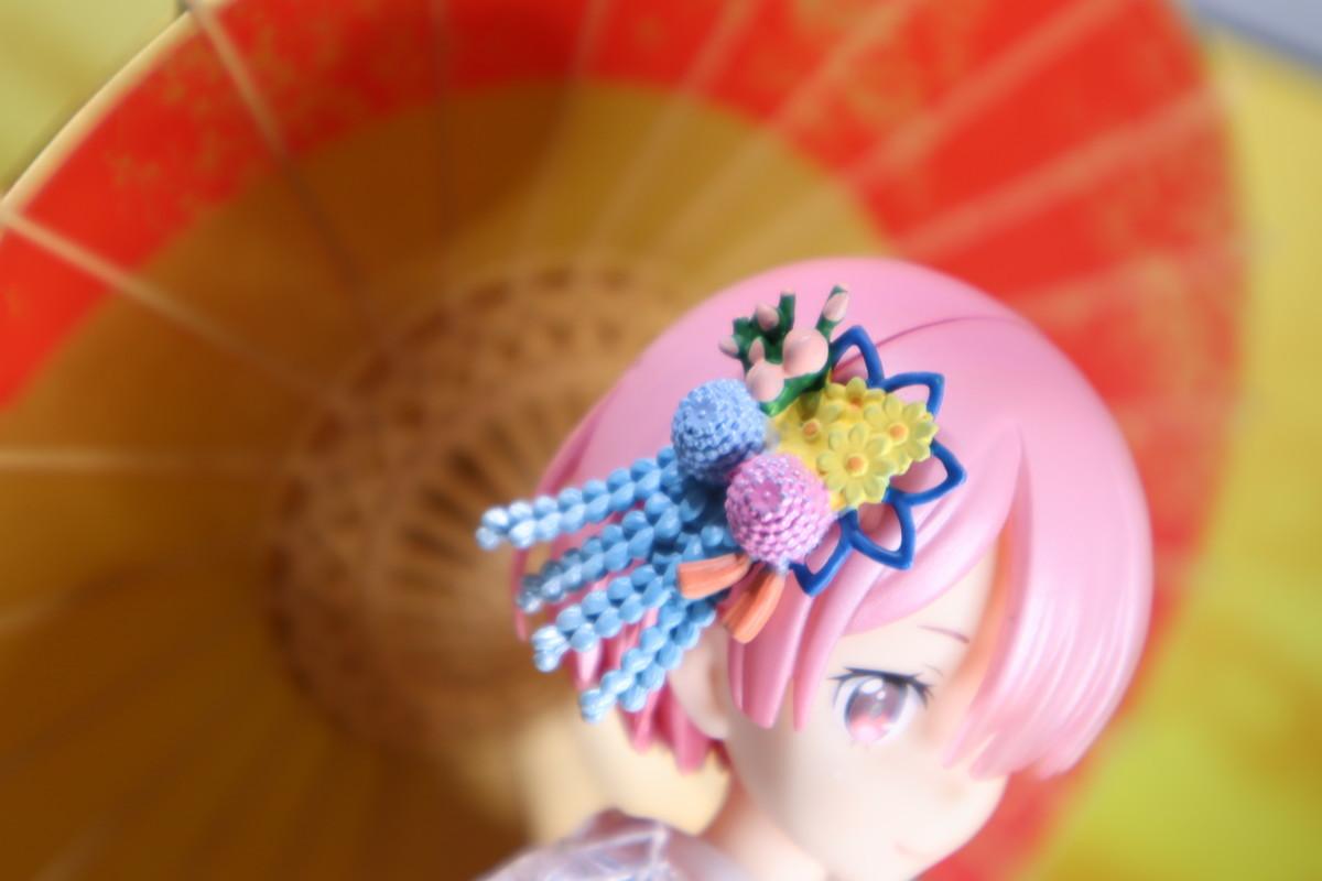 f:id:dagashiya-kei-chan:20200129002740j:plain