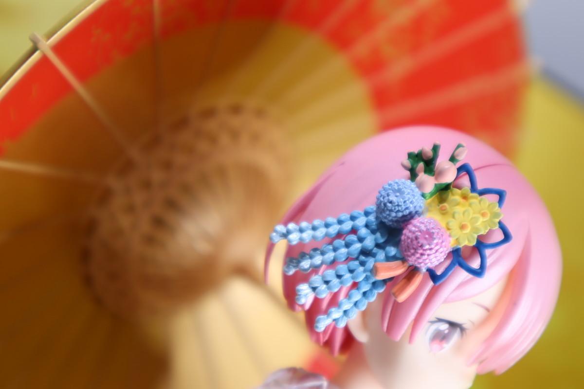 f:id:dagashiya-kei-chan:20200129002747j:plain