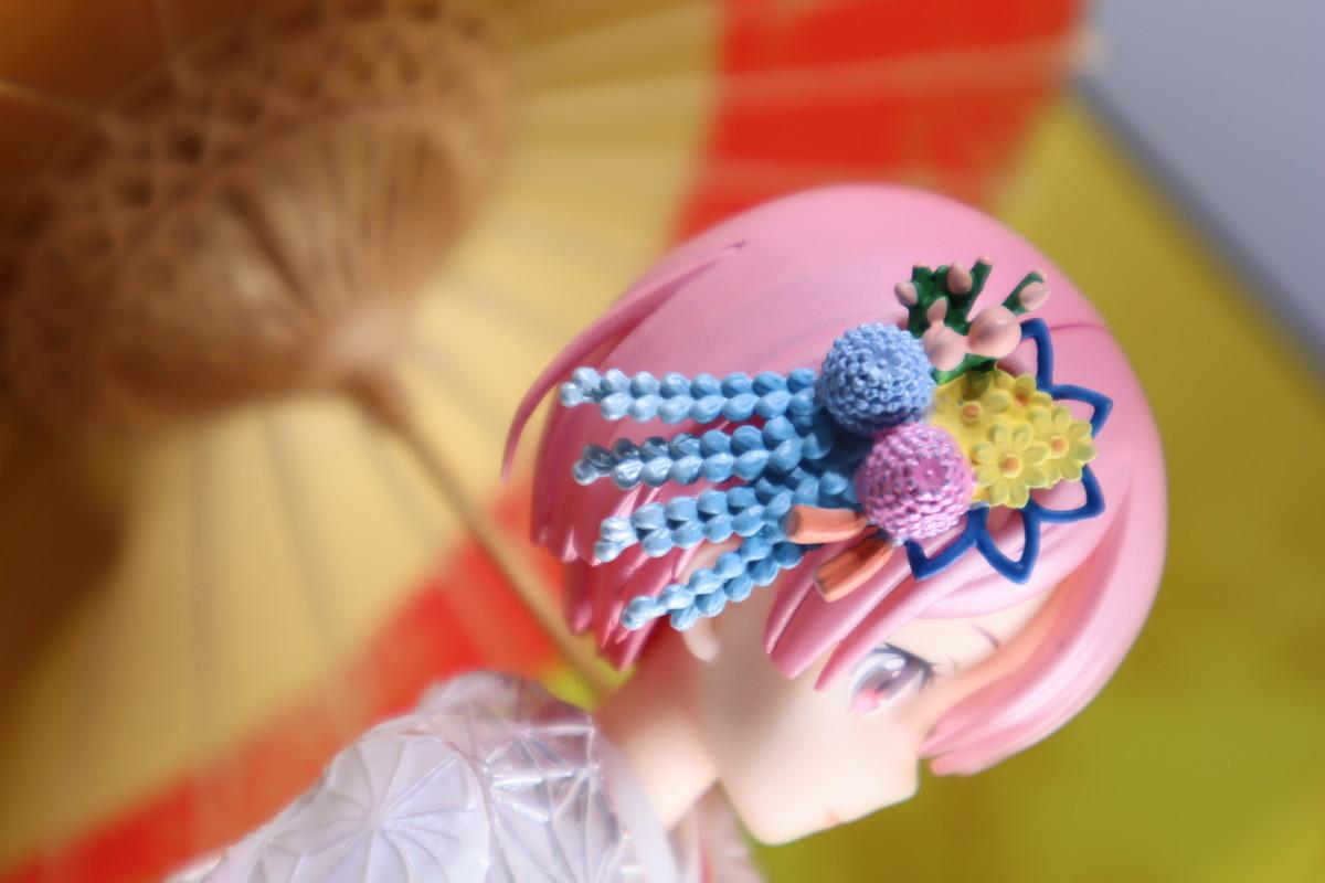 f:id:dagashiya-kei-chan:20200129002757j:plain