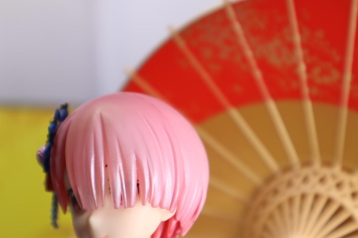 f:id:dagashiya-kei-chan:20200129002804j:plain