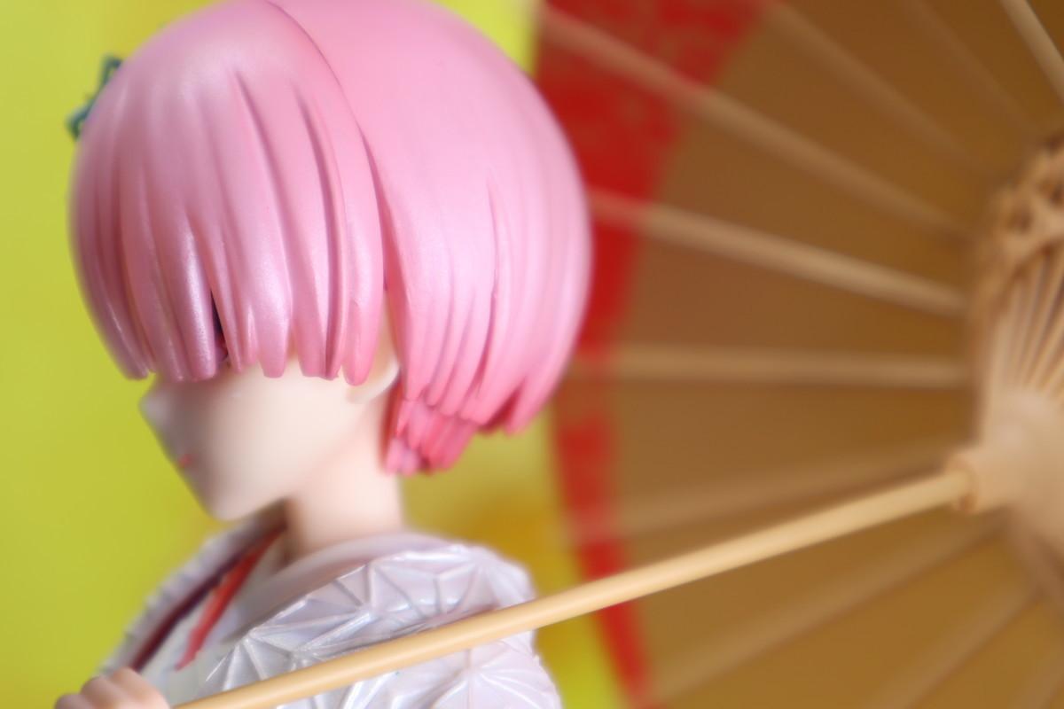 f:id:dagashiya-kei-chan:20200129002811j:plain