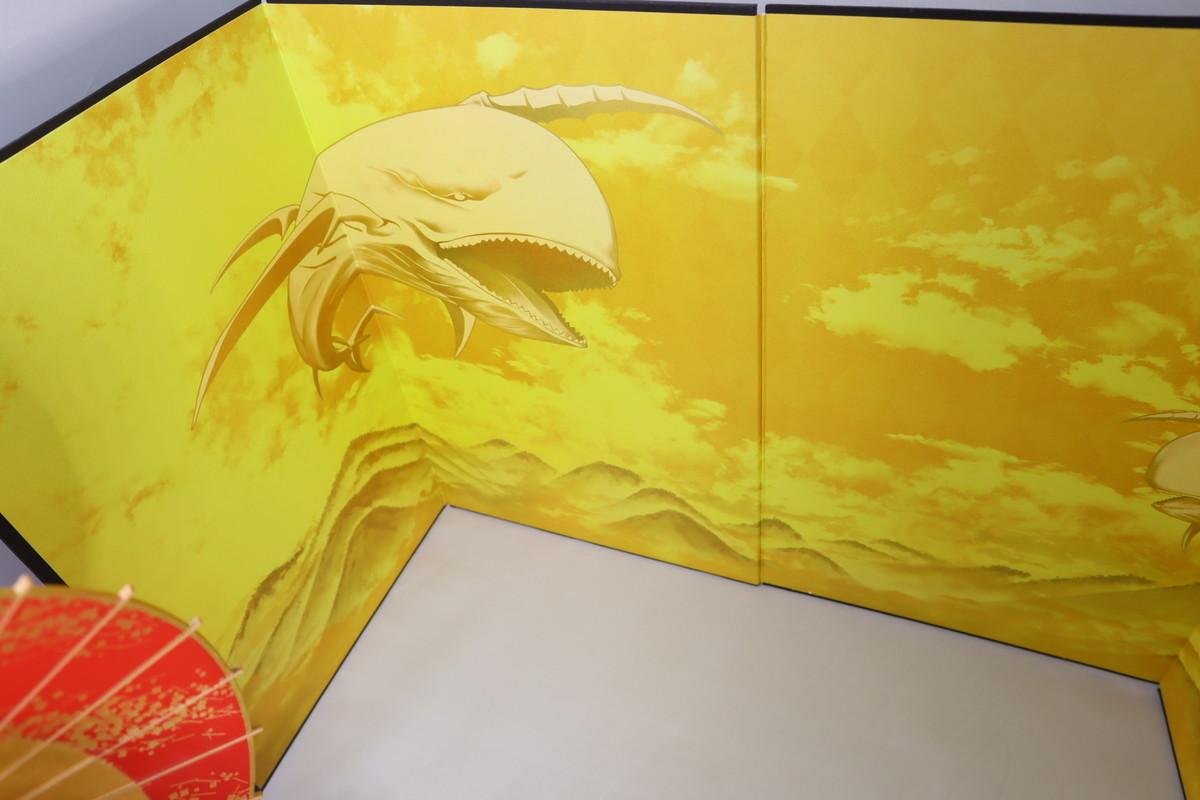 f:id:dagashiya-kei-chan:20200129002853j:plain