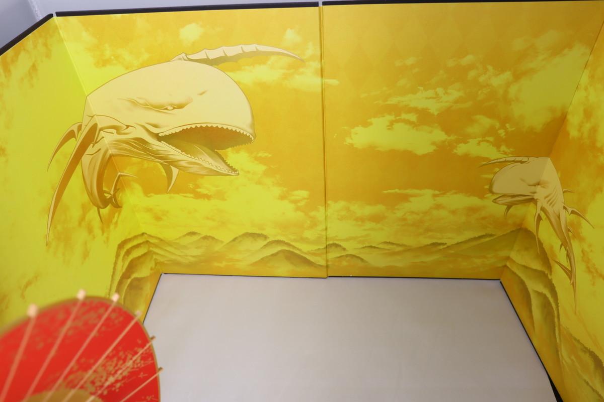 f:id:dagashiya-kei-chan:20200129002911j:plain