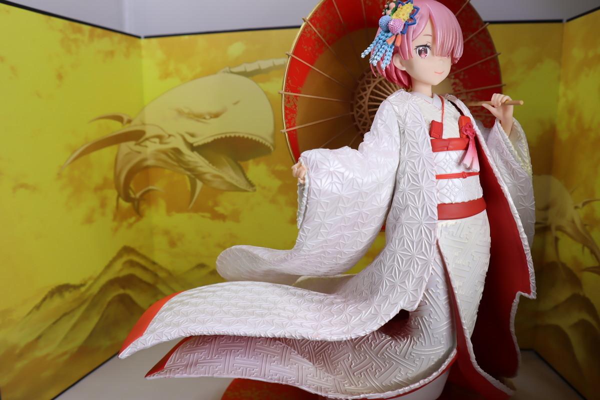 f:id:dagashiya-kei-chan:20200129002933j:plain