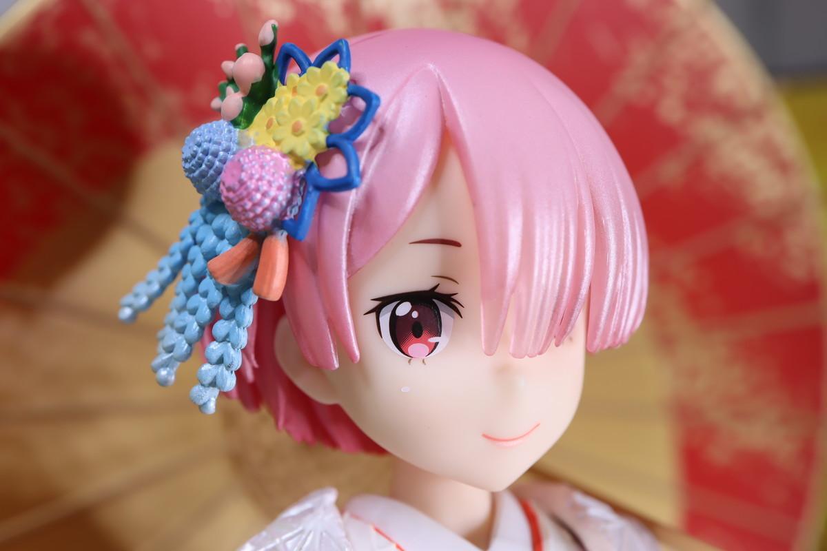 f:id:dagashiya-kei-chan:20200129003025j:plain