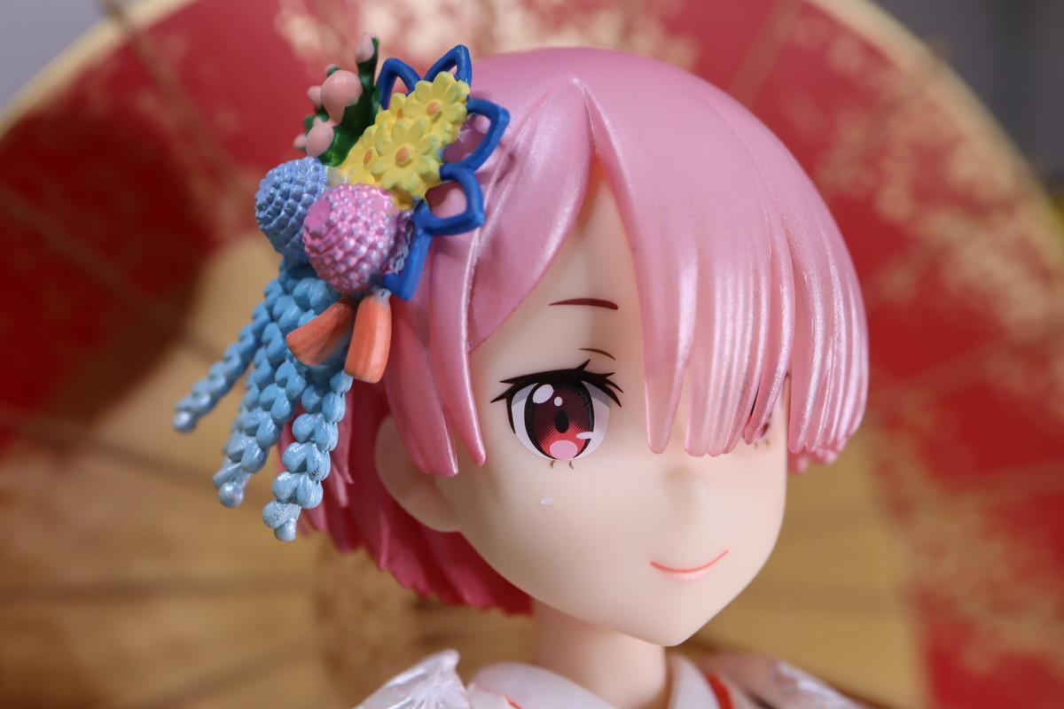 f:id:dagashiya-kei-chan:20200129003033j:plain