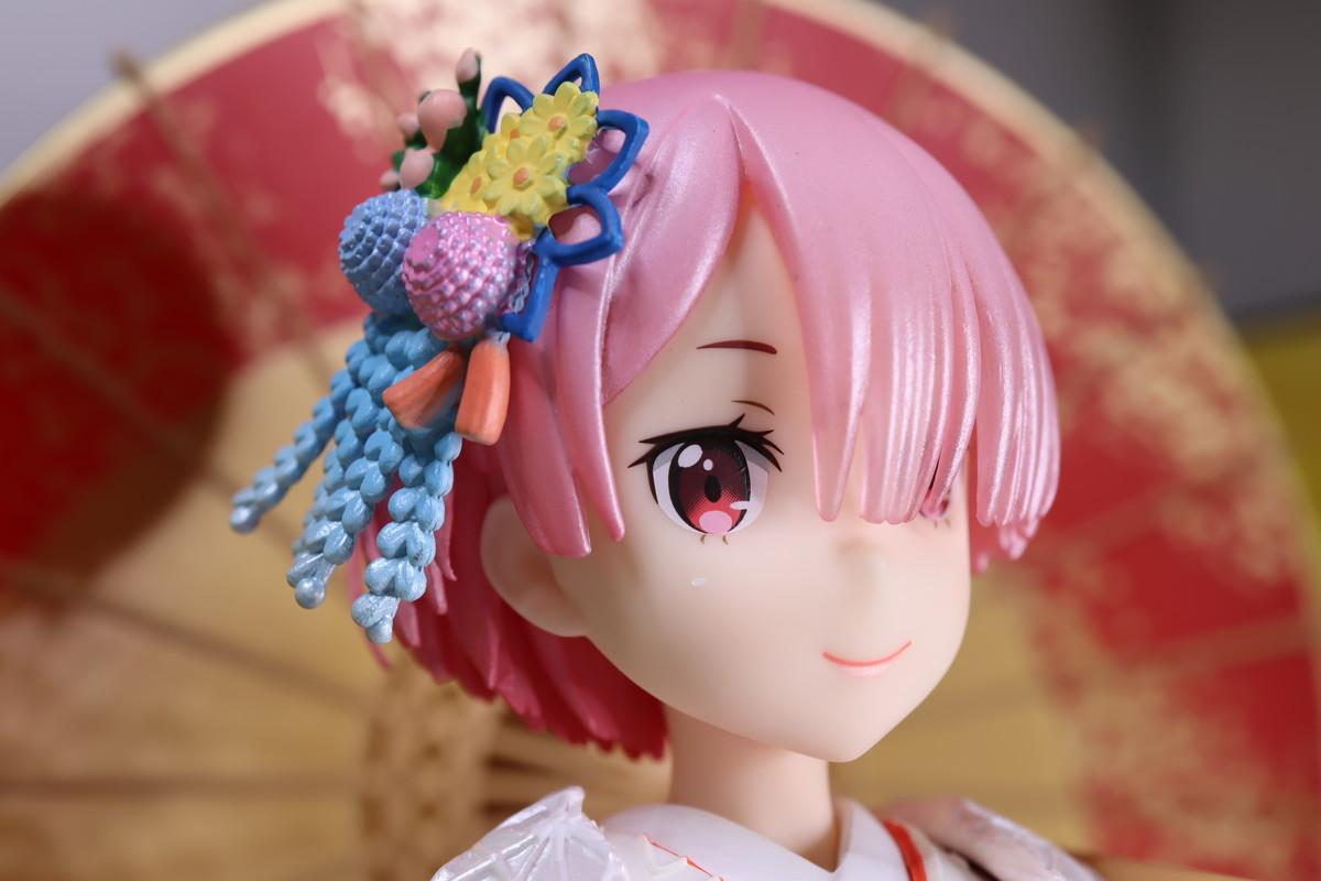 f:id:dagashiya-kei-chan:20200129003040j:plain