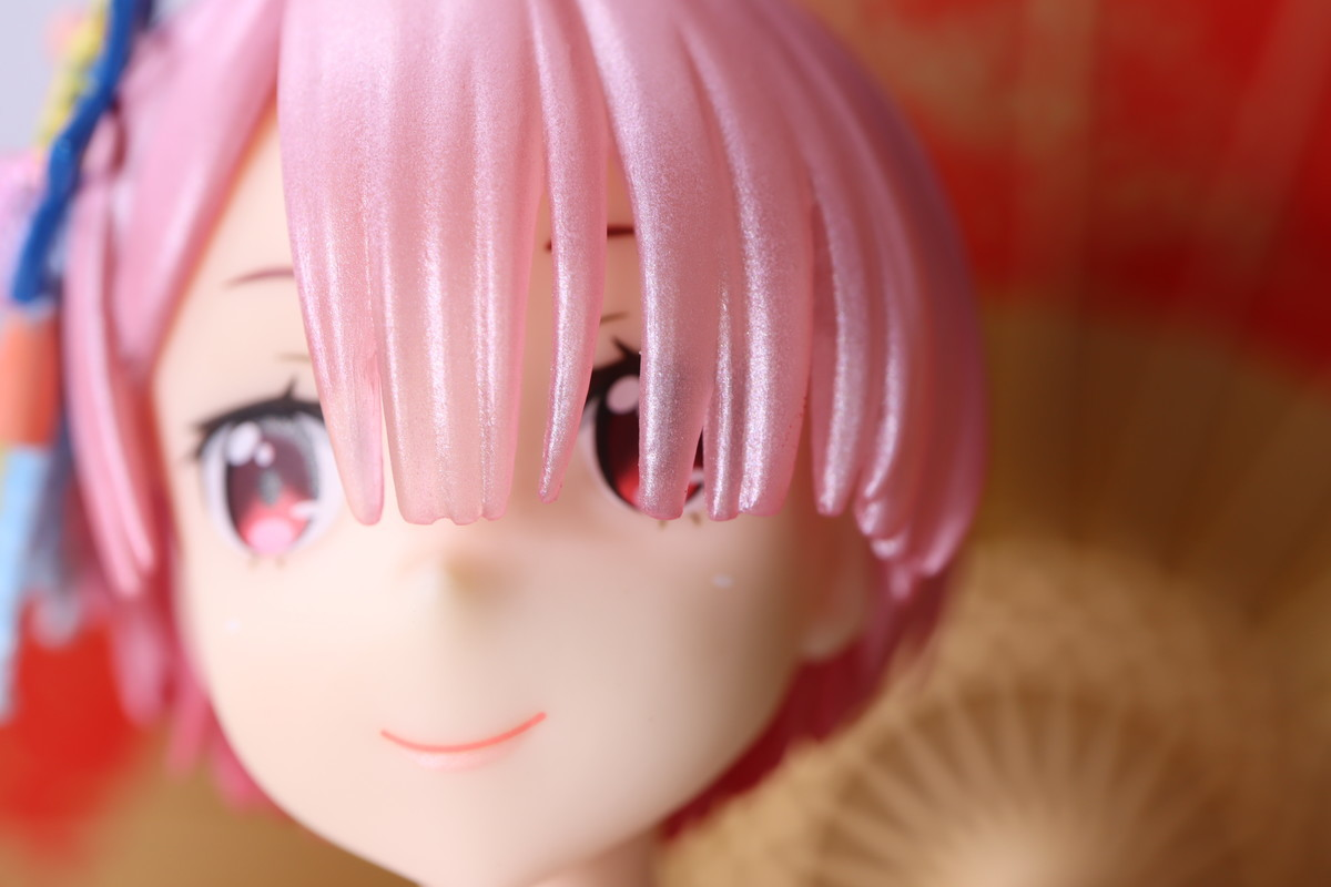 f:id:dagashiya-kei-chan:20200129003049j:plain