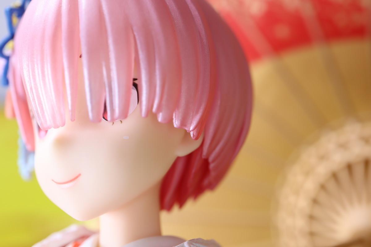 f:id:dagashiya-kei-chan:20200129003057j:plain