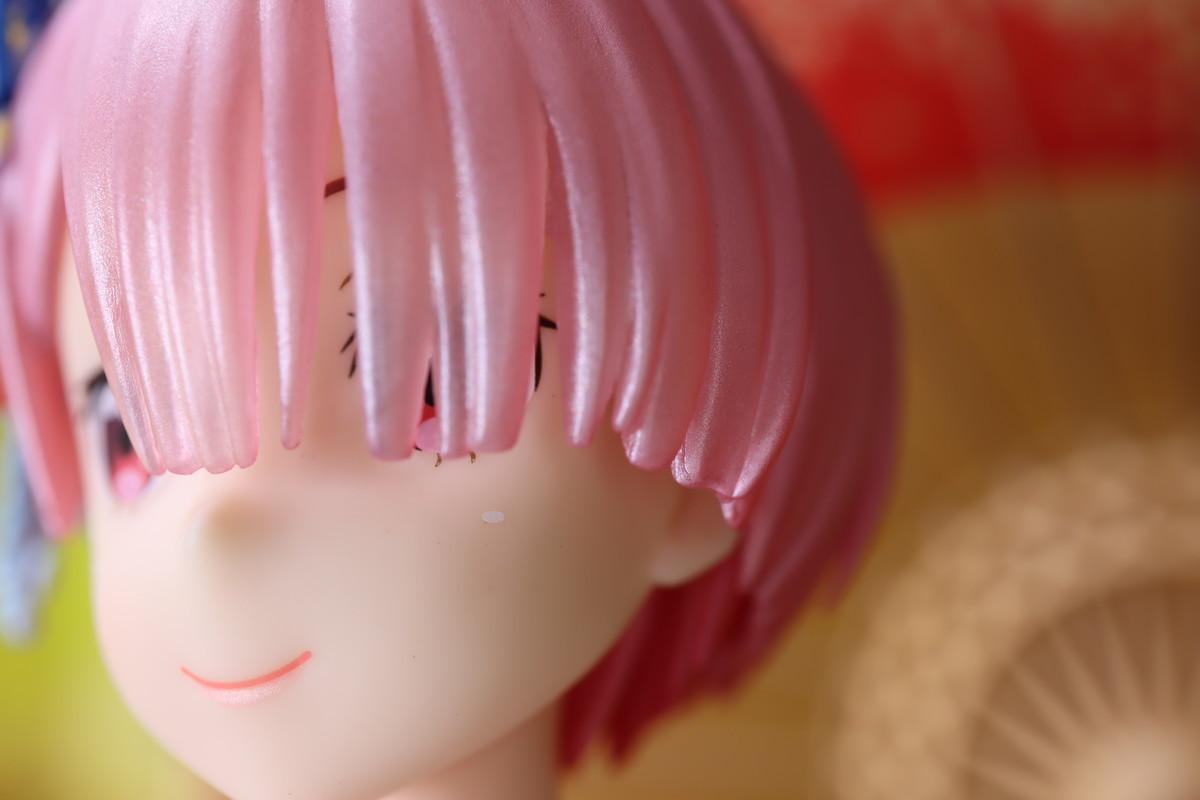 f:id:dagashiya-kei-chan:20200129003105j:plain