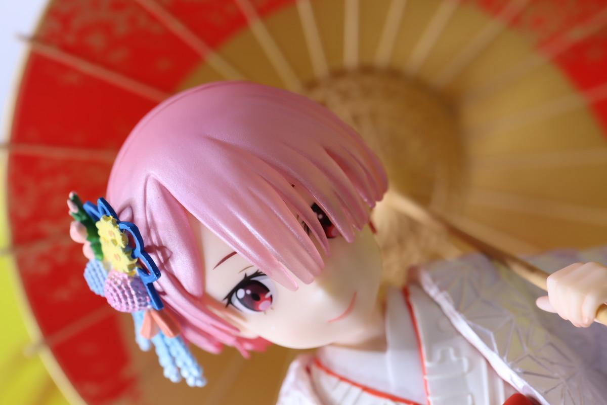 f:id:dagashiya-kei-chan:20200129003227j:plain