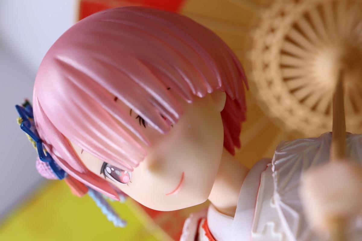 f:id:dagashiya-kei-chan:20200129003242j:plain