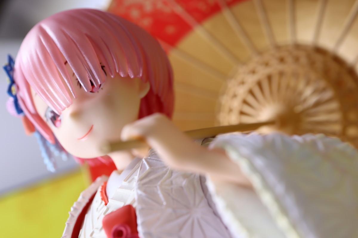f:id:dagashiya-kei-chan:20200129003249j:plain