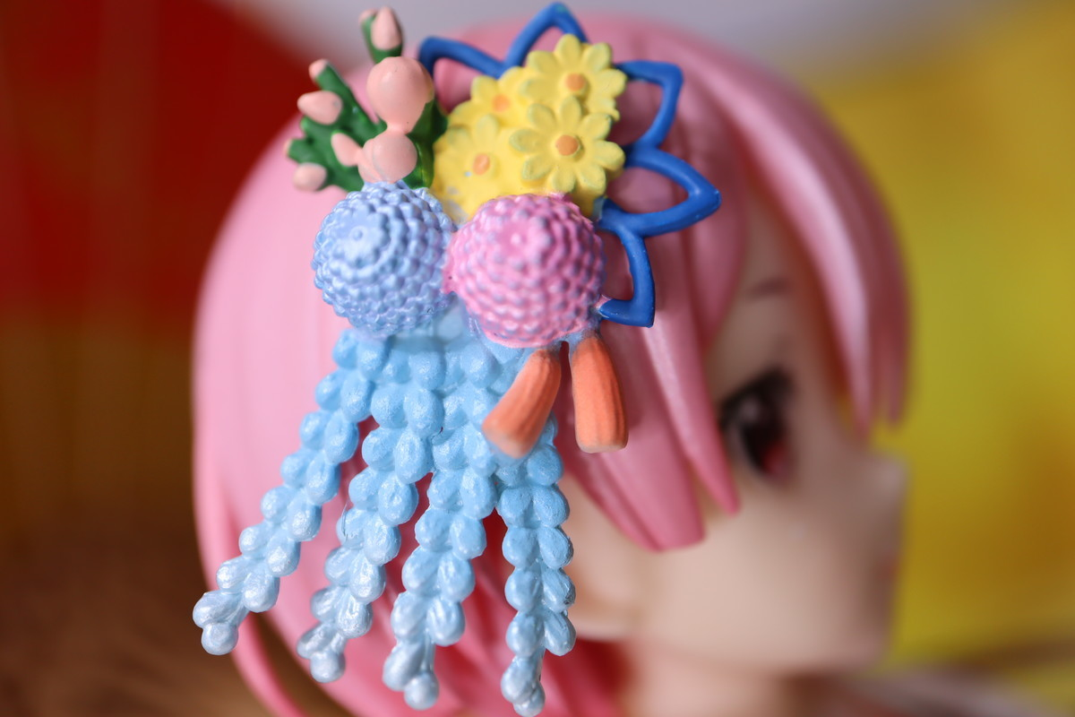 f:id:dagashiya-kei-chan:20200129003304j:plain