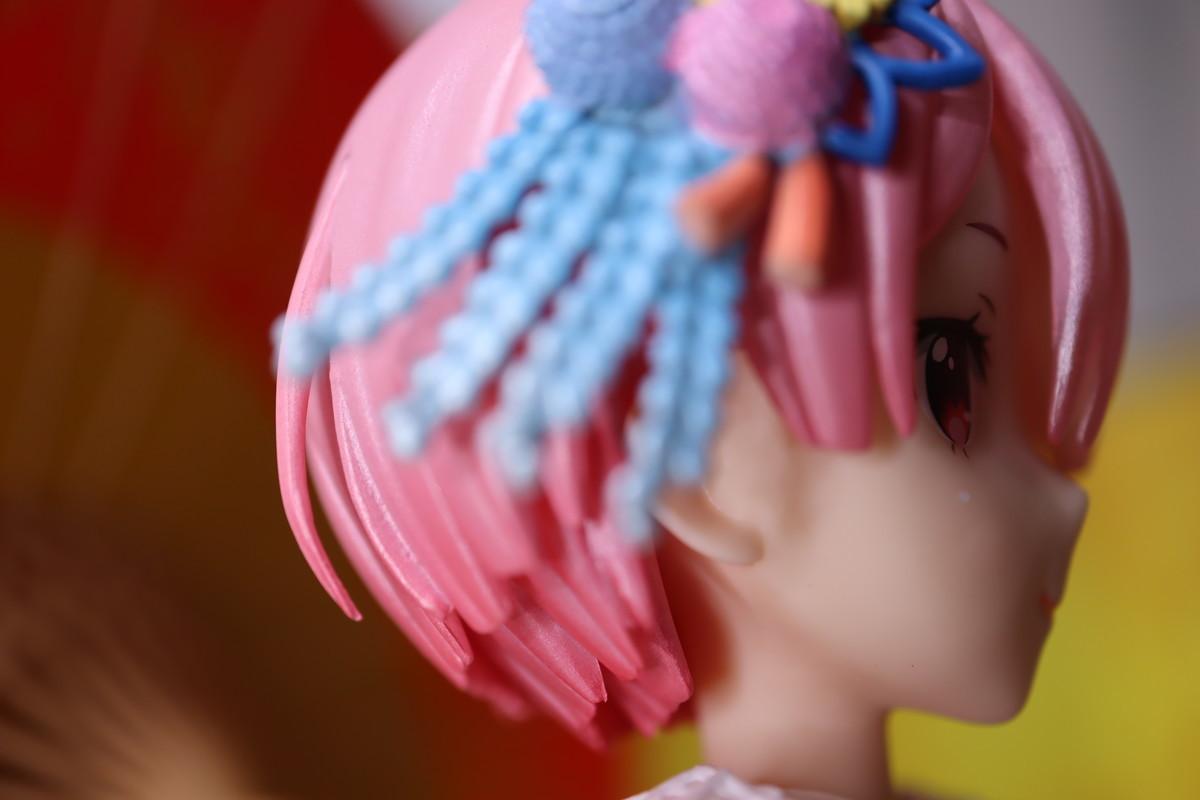 f:id:dagashiya-kei-chan:20200129003349j:plain