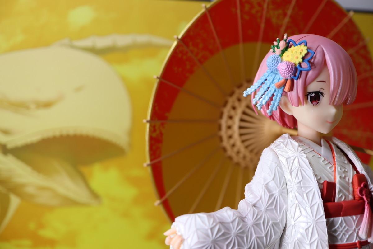 f:id:dagashiya-kei-chan:20200129003357j:plain