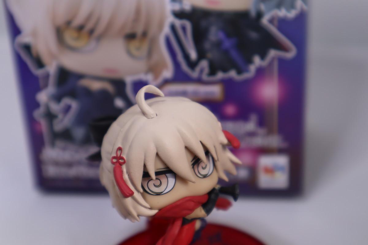 f:id:dagashiya-kei-chan:20200129004047j:plain