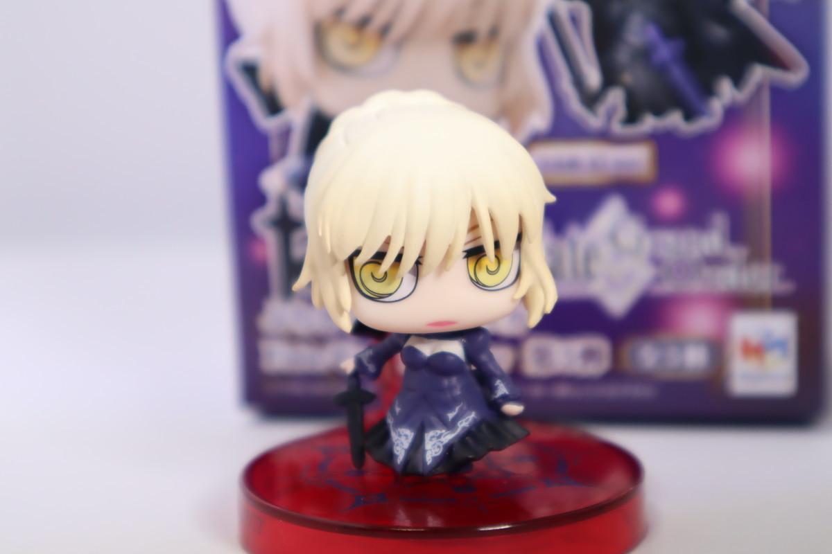 f:id:dagashiya-kei-chan:20200129004202j:plain