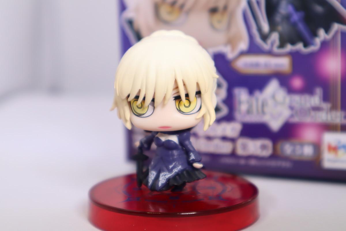 f:id:dagashiya-kei-chan:20200129004214j:plain