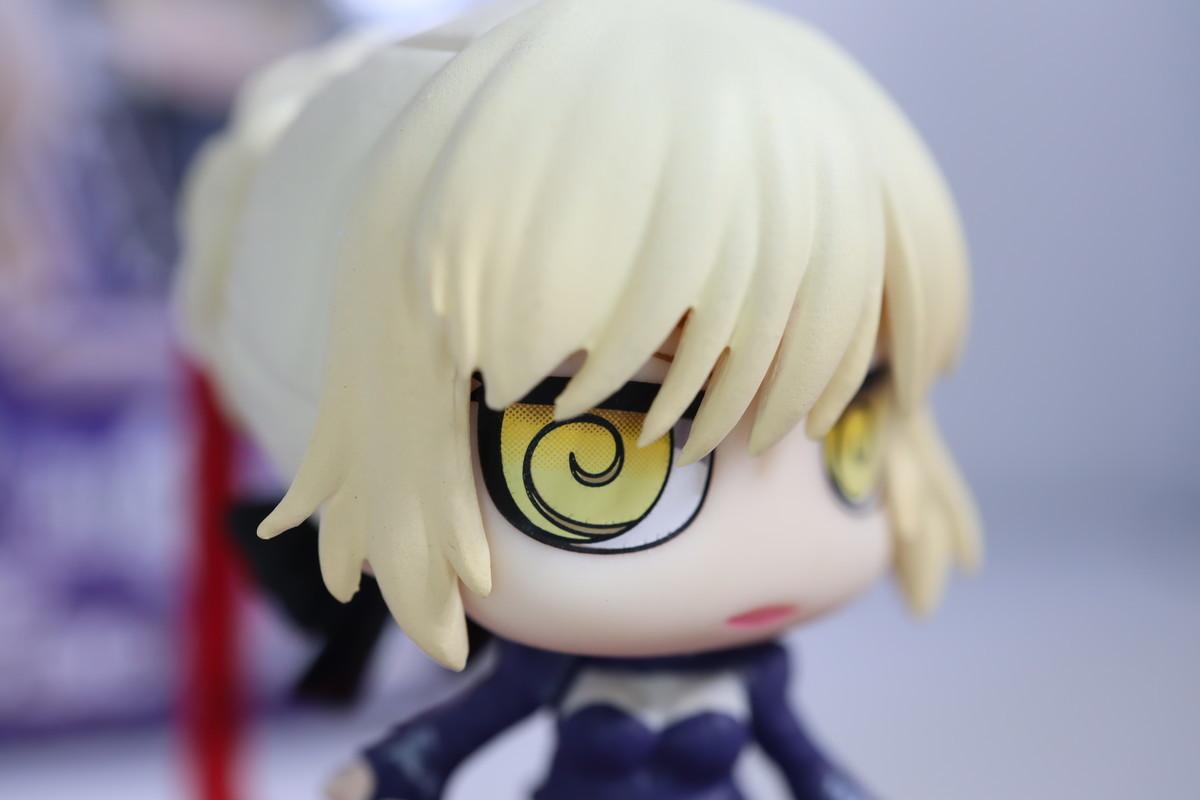 f:id:dagashiya-kei-chan:20200129004412j:plain