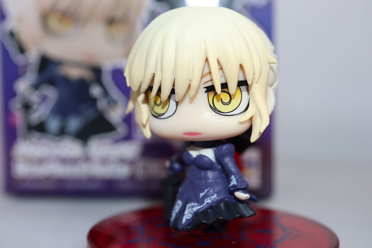 f:id:dagashiya-kei-chan:20200129004501j:plain