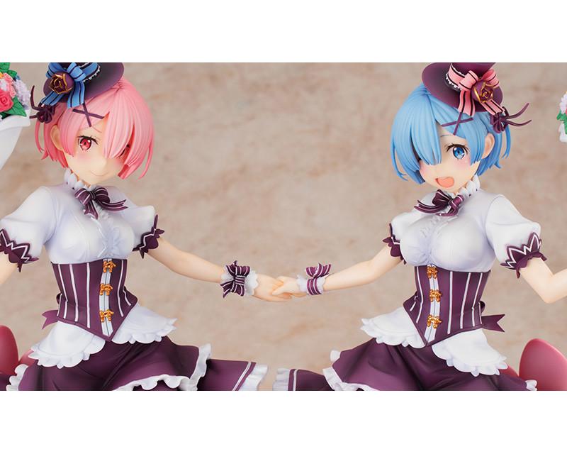 f:id:dagashiya-kei-chan:20200130220335j:plain